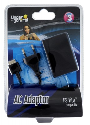 PS VITA AC adapter