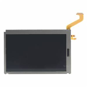 3DS LCD modul hornej Sharp LX-SH002