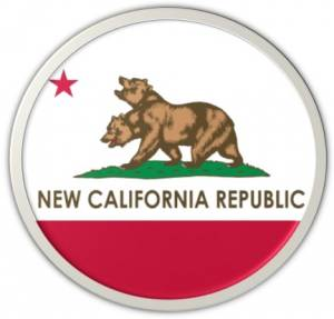 Placka New California Republic